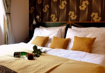 Garzotto hotels spa hotels in marienbad prague for Hotel residence mala strana tripadvisor