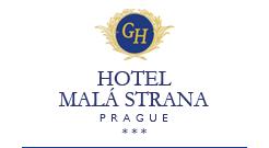 Special offers hotel mala strana hotel deals prague for Hotel residence mala strana tripadvisor